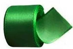 Смарагдово зелено
