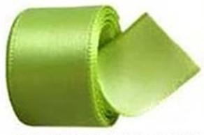 Зелена ябълка