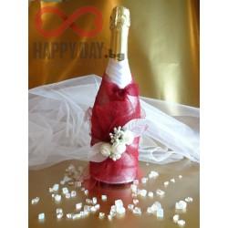 Сватбено Шампанско Прима
